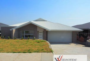 7 Prior Circuit, West Kempsey, NSW 2440