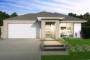 Lot 652 Courtney Loop, Oran Park, NSW 2570