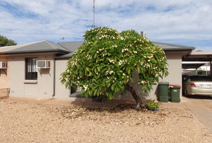 7 Mebberson Street, Whyalla Norrie, SA 5608