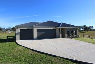B/160 Maitland Vale, Maitland Vale, NSW 2320