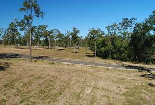 Lot 6, Mountain View Circuit, Mountain View, NSW 2460