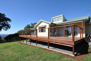 101 Buckombil Mountain Road, Meerschaum Vale, NSW 2477