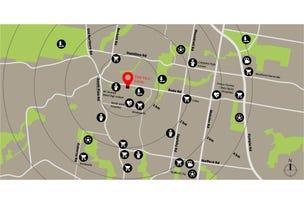 Lot 9, 970 Rode Road, McDowall, Qld 4053