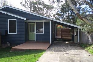 102B Clarence Rd, Blackheath, NSW 2785