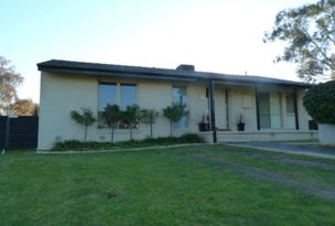 8 Arunta Place, Springdale Heights, NSW 2641