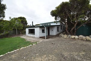 10 Sunset Way, Vivonne Bay, SA 5223
