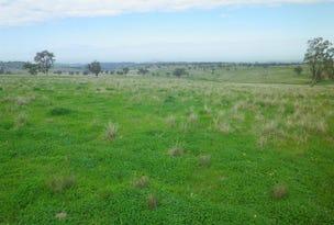 ". ""White Rock"" Ridgelands Rd, Bunnan via, Scone, NSW 2337"