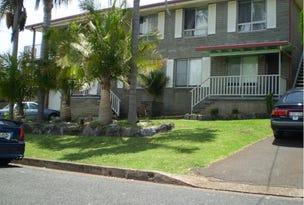 1/4 Norfolk Avenue, Port Macquarie, NSW 2444