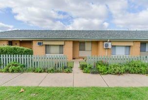 3/7 The Boulevarde, Wagga Wagga, NSW 2650