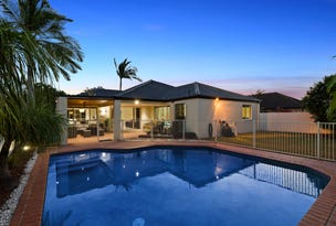 36 Tranquility Circuit, Helensvale, Qld 4212