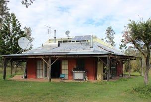 6223 Summerland Way, Casino, NSW 2470
