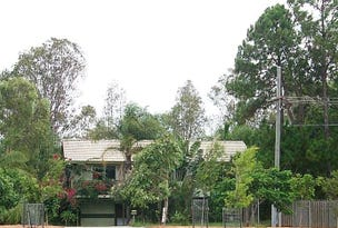 839 Kingston Rd., Waterford West, Qld 4133