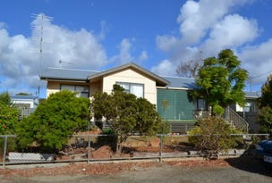 10 Passat Street, Port Lincoln, SA 5606