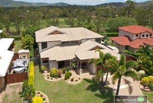 52 Riverside Terrace, Windaroo, Qld 4207