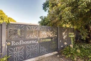 4 Redbourne Avenue, Mount Eliza, Vic 3930