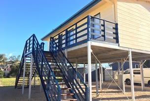 19 Beach Road, Goolwa Beach, SA 5214
