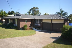 7 Cowarral Circuit, Wauchope, NSW 2446