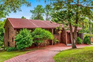 10 Heeterra Place, Cordeaux Heights, NSW 2526