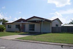 29 Beau Park Drive, Burdell, Qld 4818