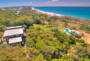 12 Thomson St, Agnes Water, Qld 4677