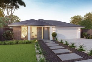 Lot 608 Cotterell Road 'Vista', Seaford Heights, SA 5169