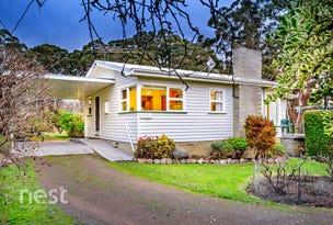 643 Silver Hill Road, Glaziers Bay, Tas 7109