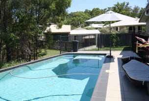 16 Oasis Court, South Gladstone, Qld 4680