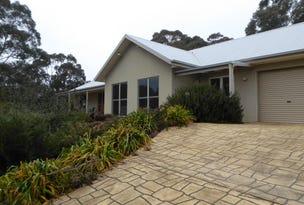 33 Deervale Lane, Orange, NSW 2800