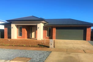 Lot 188 Baltimore Park Estate, Wangaratta, Vic 3677