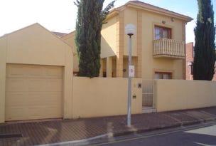 16 Lombard Street, North Adelaide, SA 5006