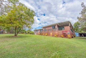 31 Tanderra Drive, South Kolan, Qld 4670