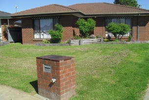 7 Vicki Court, Shepparton, Vic 3630