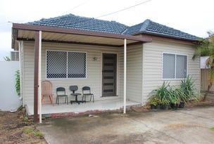 57 St Johns Rd, Cabramatta, NSW 2166