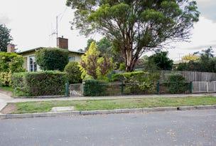 11 Emu Court, North Bendigo, Vic 3550
