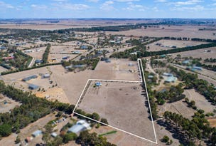 120 Eagle Court, Teesdale, Vic 3328