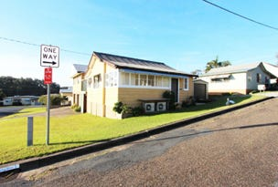 1/25 Church Street, Harrington, NSW 2427