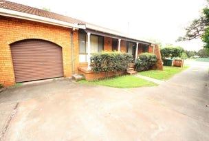1/30 Gordon Young Drive, South West Rocks, NSW 2431