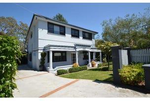 14 Graham Avenue, Wangaratta, Vic 3677
