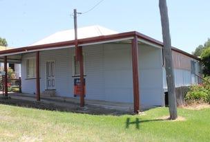 46 Martyn Street, Ashford, NSW 2361