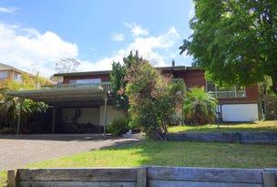 57 Mitchell St, Eden, NSW 2551