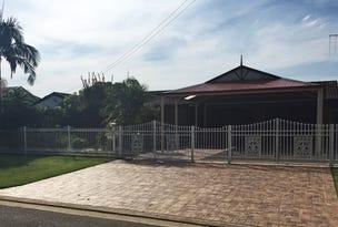 11 Player Street, St Marys, NSW 2760