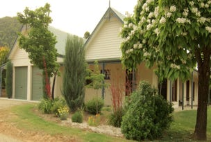 123 McConnells Lane, Porepunkah, Vic 3740