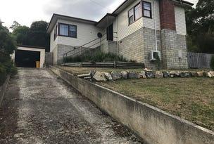 86 Southview Crescent, New Norfolk, Tas 7140