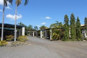 3/2 Paqualin Road, Malak, NT 0812