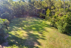 45 Old Coach Road, Ninderry, Qld 4561