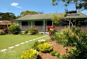 22 Donovan Close, Callala Bay, NSW 2540