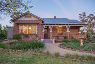 41 Edwards Street, Young, NSW 2594