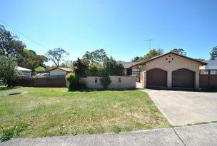 20 Galga St, Sutherland, NSW 2232