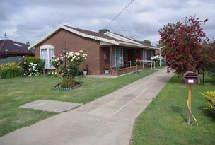 22 Thornton Street, Numurkah, Vic 3636