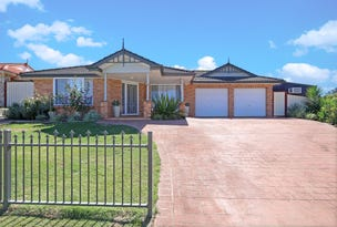 2 Hart Road, South Windsor, NSW 2756